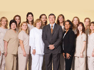 Finding a Hair Transplant Surgeon You Can Trust