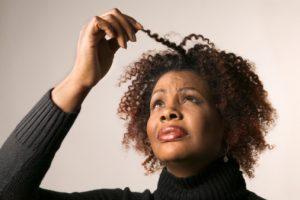 Traction Alopecia- Causes, Prevention, and Treatment