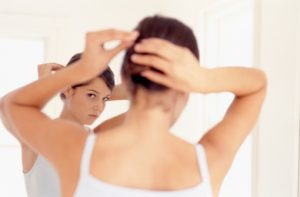 Teens and Hair Loss- The Top 7 Causes