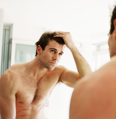 Stem Cells and Hair Loss