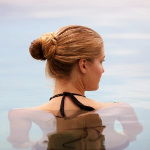 Can Chlorine Cause Hair Loss