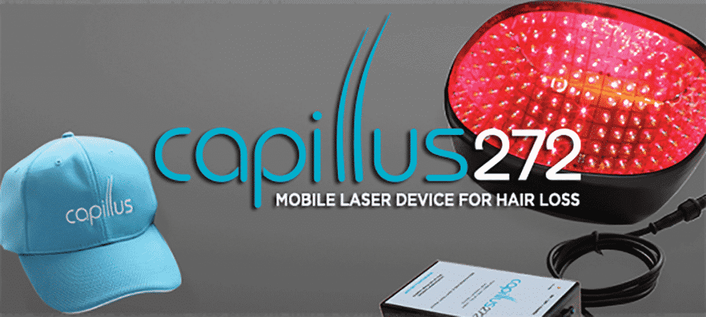 capillus-272-lllt-for-hair-loss-banner