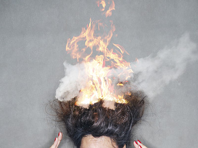 Is Hair Loss a Side Effect of Smoking?