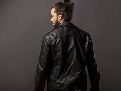 Why Does the Man Bun Cause Hair Loss?