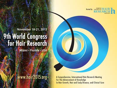 Dr-Nusbaum-Attends-9th-World-Congress-for-Hair-Research