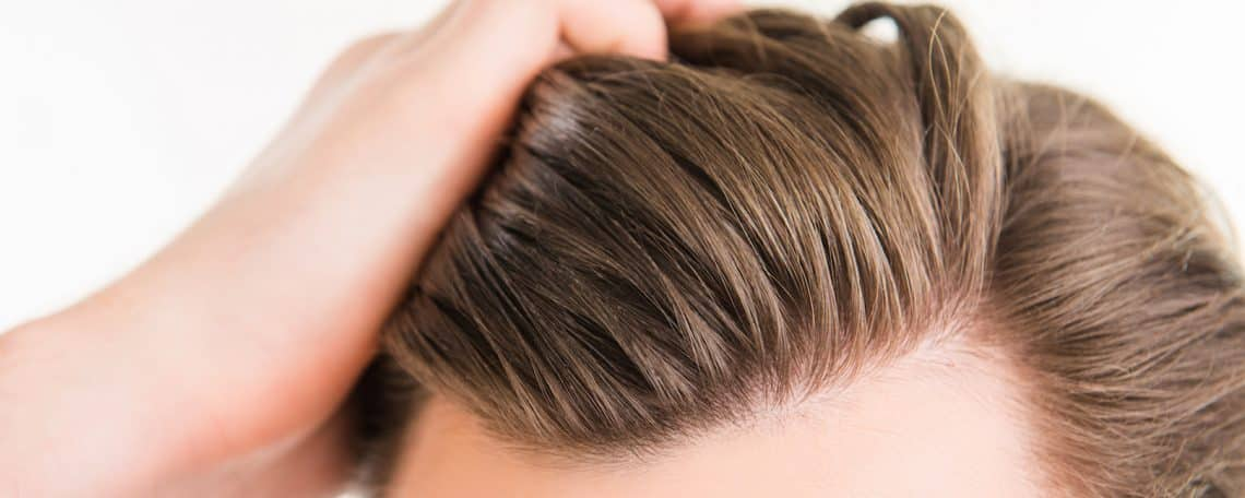 Hair Plug Transplants vs. Follicular Unit Extraction (FUE)