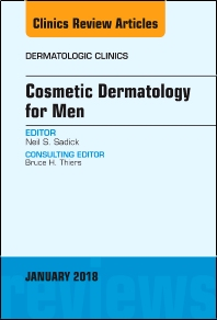 Dermatologic Clinics Dr. Paul Rose