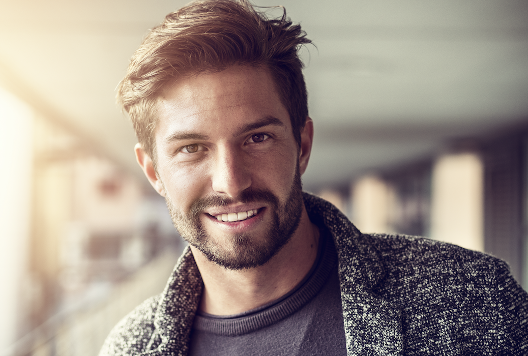 5 Follicular Facts You Should Know