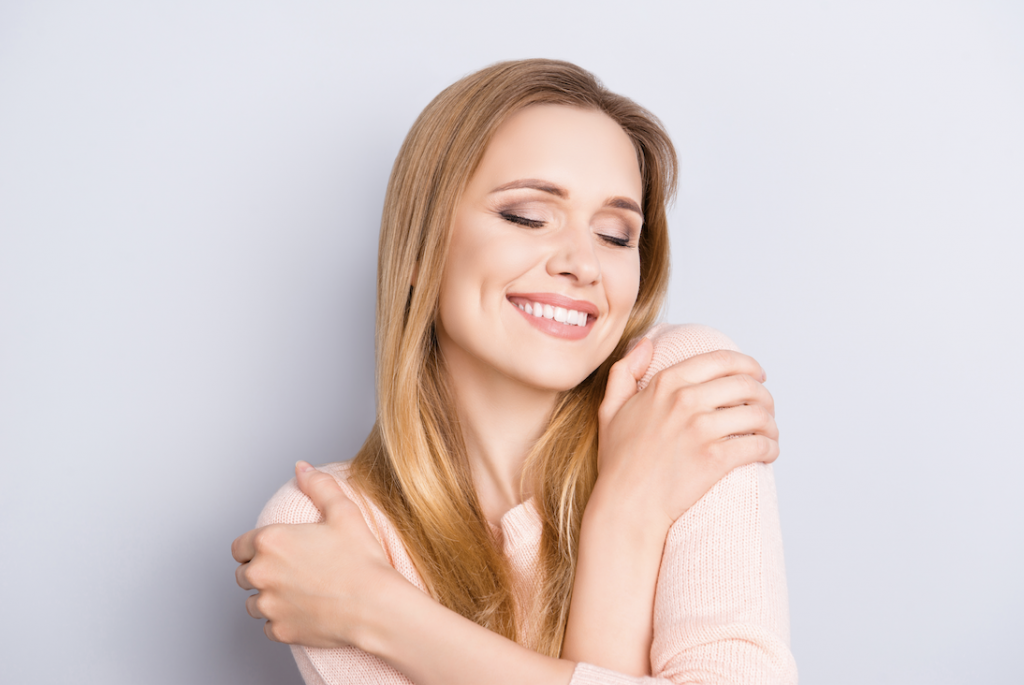 Hair Loss Basics – Functions of Hair
