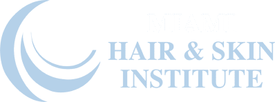 Miami Hair & Skin Institute