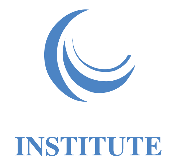Miami Hair Institute