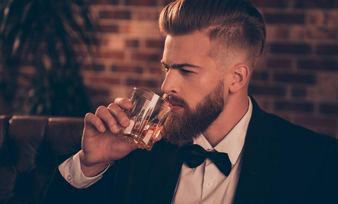 Alcohol Consumption and Hair Loss