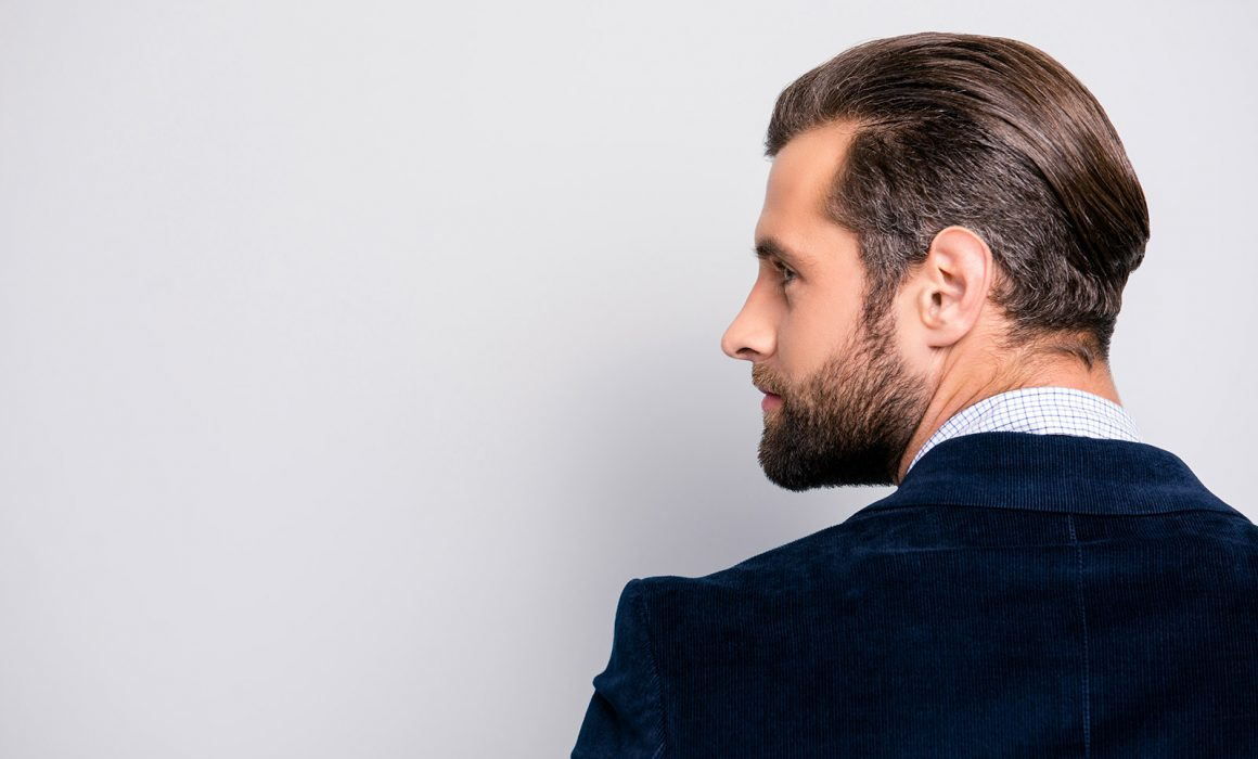 Hair Loss After Surgery: Why Does It Happen and What Can You Do?