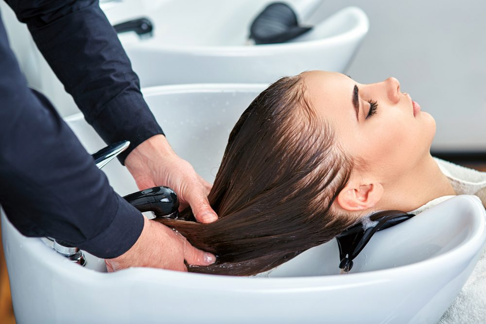 Best Shampoos and Conditioners for Hair Loss
