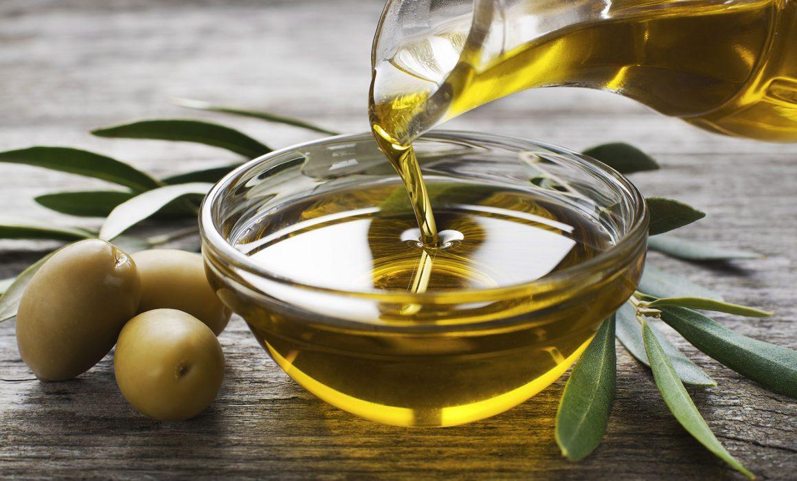 Can Olive Oil Stimulate Eyelash Growth?